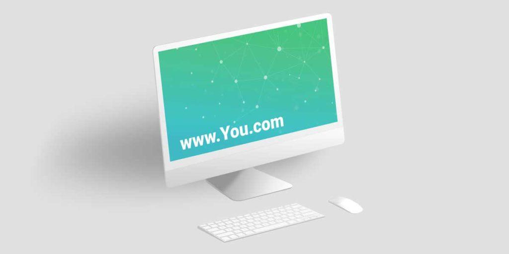 Website Design: How to Find the Best Web Designer