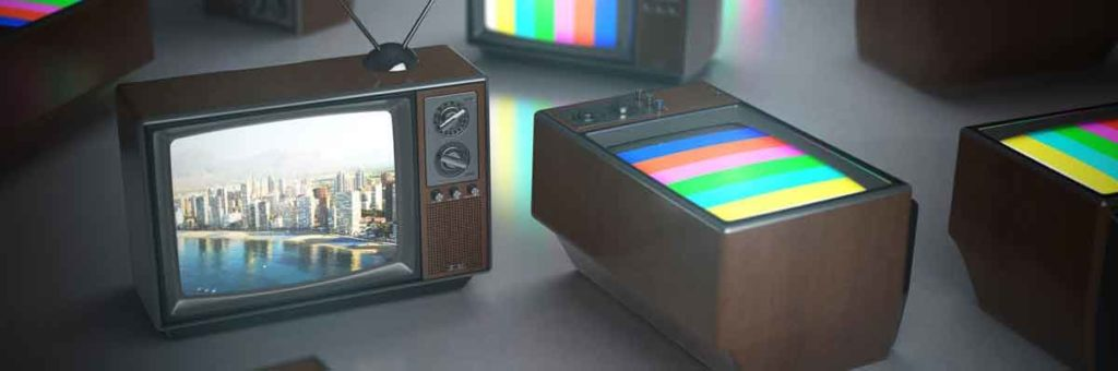 Major News Channel Exposure Using Content Marketing: A How-To Guide